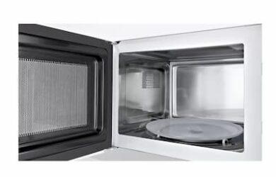 comprar microondas Balay 3WGX-1929 P