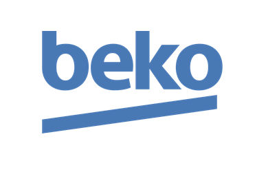 microondas integrable Beko, microondas integrable Beko mgb 25332 bg inox 25l, microondas integrable con grill Beko mgb25332bg, microondas integrable 25 l con grill Beko mgb25333bg, microondas Beko inox integrable, microondas integrable Beko media markt, microondas integrable Beko mgb25333bg, microondas integrable blanco Beko, microondas integrable Beko mgb25333x, microondas integrable Beko mgb25332bg, microondas integrable Beko 25 litros