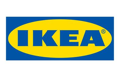 microondas integrable Ikea, microondas integrable Ikea opiniones, microondas integrable negro Ikea, microondas integrable blanco Ikea