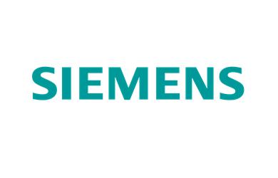 microondas integrable Siemens, microondas integrable Siemens be525lms0, microondas integrable Siemens be555lms0, microondas integrable Siemens hf15g561, microondas integrable Siemens bf525lms0, horno microondas integrable Siemens, microondas integrable Siemens sin plato, como instalar microondas integrable Siemens, microondas Siemens no integrable, microondas integrable negro Siemens, microondas integrable Siemens precio, microondas integrable Siemens con grill, microondas integrable Siemens bf520lmr0, microondas Siemens integrable instrucciones, microondas integrable Siemens hf15g561 con capacidad de 17 litros y grill, instalar microondas integrable Siemens, microondas integrable Siemens blanco, microondas integrable Siemens bf520lmr0 negro sin grill, microondas integrable Siemens 25 litros, Siemens bf520lmr0 microondas integrable 20l 800w acero inoxidable, microondas integrable Siemens iq700, microondas Siemens integrable iq500, microondas integrable Siemens cf634ags1, microondas integrable Siemens bf525lms0 con capacidad de 20 litros, instalacion microondas integrable Siemens, microondas integrable Siemens el corte ingles, microondas integrable - Siemens iq300 hf15g561